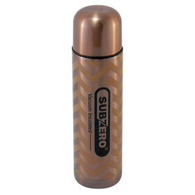 Picture of Bronze Print 17 oz DW Thermos