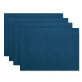 Picture of Madison Indigo Placemats - 4 Pack