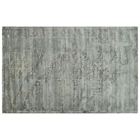 Picture of A236 Nora Mist Rug