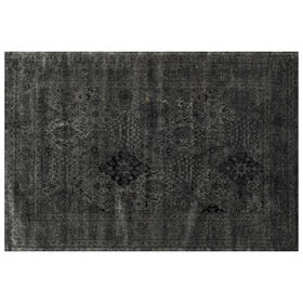 Picture of A237 Nora Iron Rug