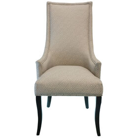 Picture of Chatham Alpena Accent Chair
