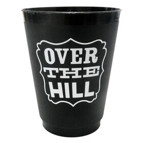 Picture of OVER THE HILL - FLEX CUP