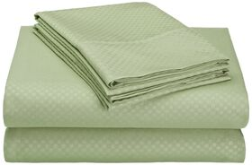 Picture of Cabana Sheet Set Queen