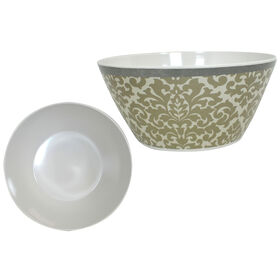 Picture of 10  SERVING BOWL GLAM
