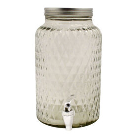 Picture of 195oz. Treasure Drink Dispenser
