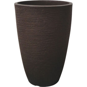 Picture of 21IN MODERN CONIC POT COFFEE