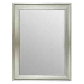 Mirrors Wall Mirror Collection At Home Stores