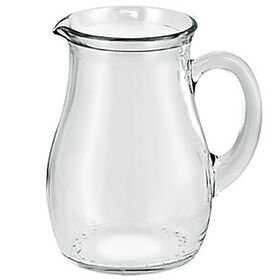 Picture of ROXY PITCHER 17OZ-NS
