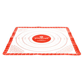 Picture of Silicone Dough Rolling Mat