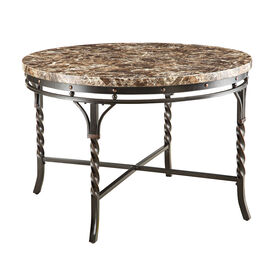 Picture of Burril Dining Table