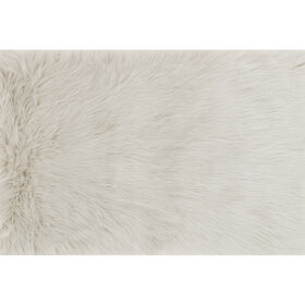 Picture of FAUX FUR DANSO STONE 2X3