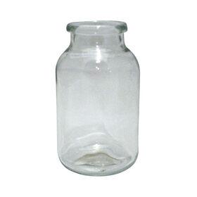 Picture of Valley Farm 14 oz Milk Bottle - set of 6