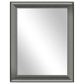 Picture of GMPB 30X40 GINA GUNMETAL