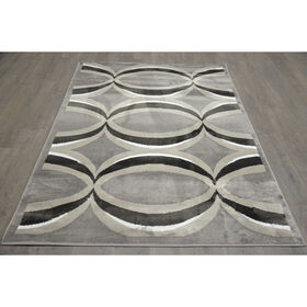 Picture of D19 Candy Rug