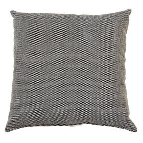 Picture of Lush Small Squares Pillow - 23 in