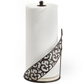 Picture of Paper Towel Holder