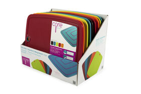 Picture of Core Large Grip Strip Cutting Board, Assorted  (sold separately)