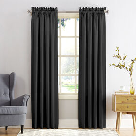 Curtains And Drapes Curtains And Drape Collection At