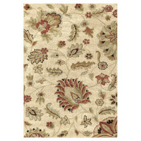 Picture of A234 Richbourg Shag Rug