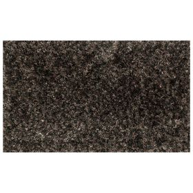 Picture of Brown Andre Shag Rug- 27x45 in.
