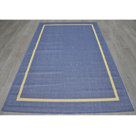 Outdoor Rugs Amp Doormats