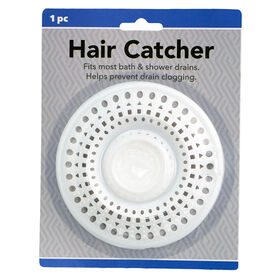 Picture of CLIP STRIP HAIR CATCHER