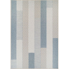 Picture of E156 Layton Crawfords Rug