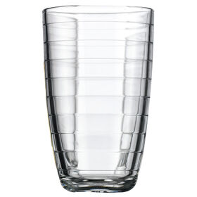Picture of 16.5-oz Metro Solar Glass