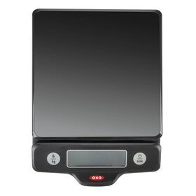 Picture of 5-lb OXO Food Scale