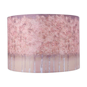 Lamps Home Lamp Collection At Home Stores