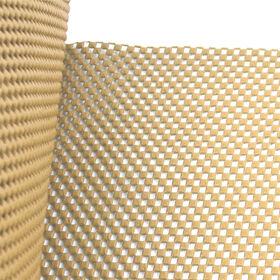 Picture of Non-Slip Shelf Liner
