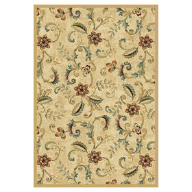 Picture of Premium Paige Brookings Accent Rug 20 X 32-in
