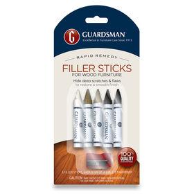 Picture of Guardsman Wood Filler Sticks