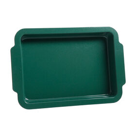 Picture of Economy Friendly Bake Pan- 13inX9in