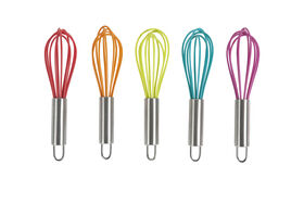 Picture of Mini Whisk, Assorted  (sold separately)