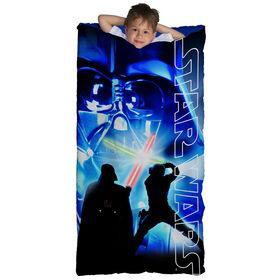 Picture of Star Wars Sleeping Bag