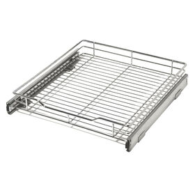 Picture of ROLL-OUT 1-TIER SHELF LARGE