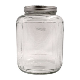 Picture of Moondance Canister - Large