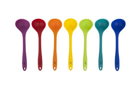 Picture of Silicone Ladle, Assorted  (sold separately)