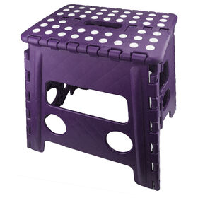 Laundry Baskets Hampers And Laundry Bins Collection At