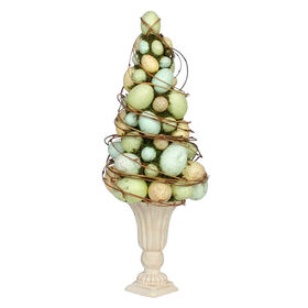 Picture of Egg Topiary