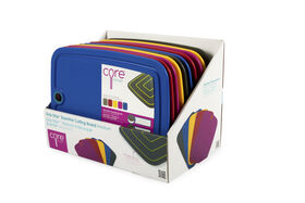 Picture of Core Medium Grip Strip Cutting Board, Assorted  (sold separately)