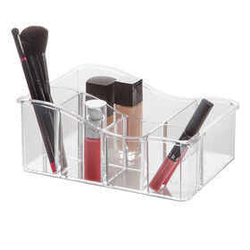 Picture of 6 COMPART COSMETIC MULTI TRAY