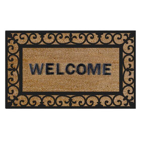 Picture of Double Doormat 18 X 48-in