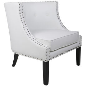Picture of Karen Accent Chair
