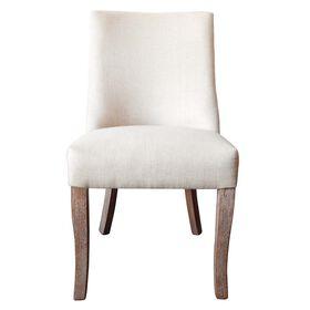 Picture of Stella Dining Chair