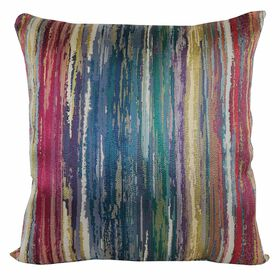 Picture of ROY-G-BIV 18  PILLOW CARNIVAL