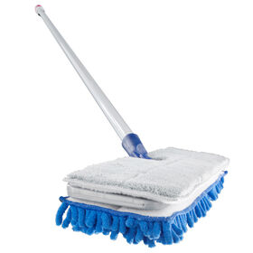 Picture of Mr. Clean Dust Mop