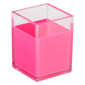 Picture of PENCIL CUP PINK