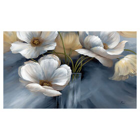 Picture of 36 X 60-in Scent of Summer Gallery Art